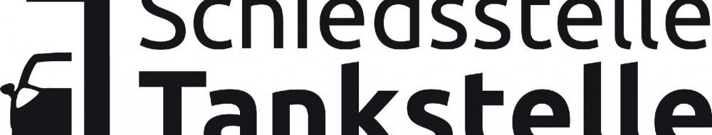 Logo_Schiedstelle_web