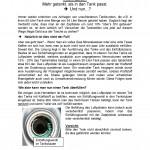 informationsblatt_tankstelle_110420