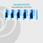 titelblatt-jahresbericht-2016